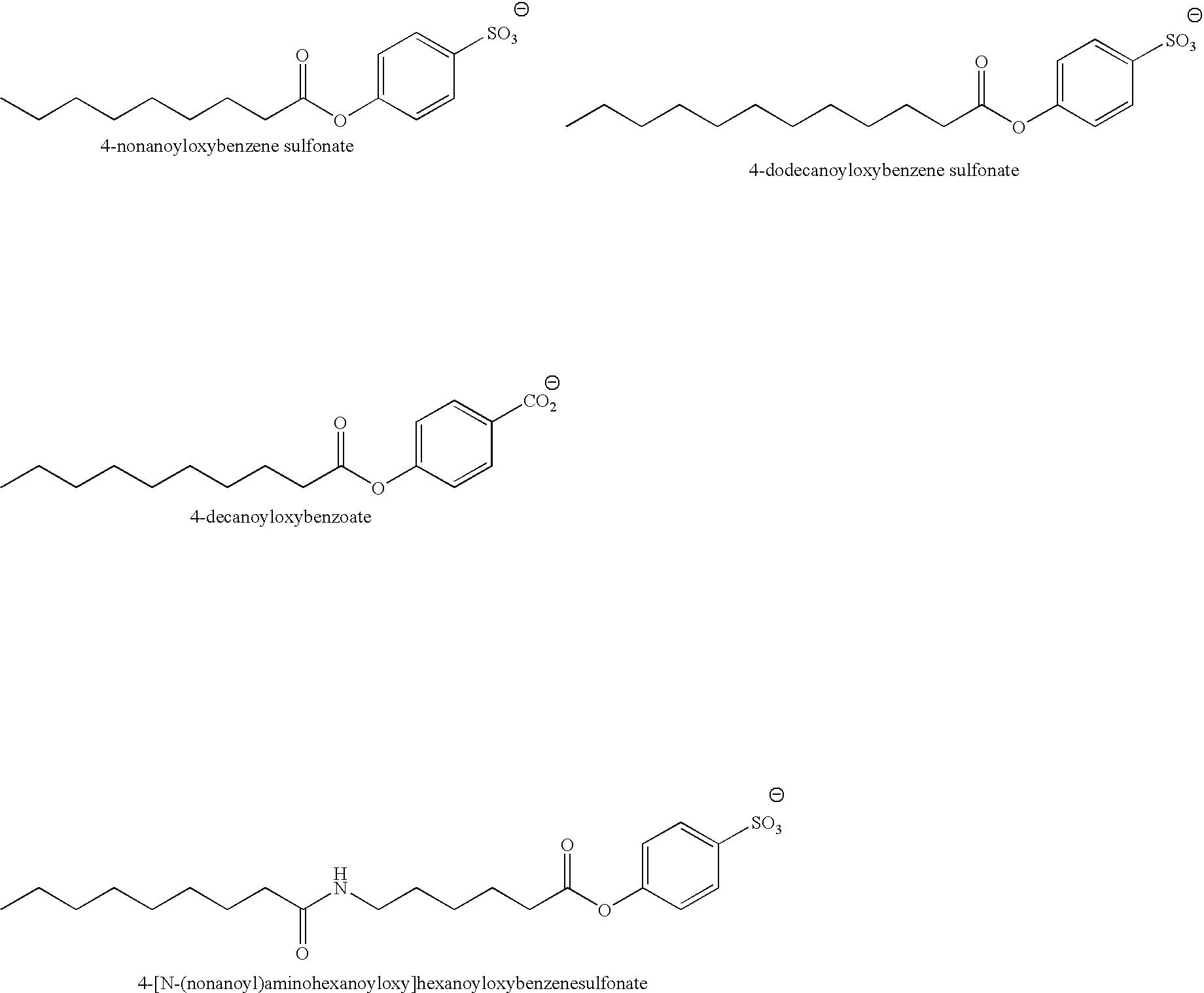 Figure US07939485-20110510-C00007