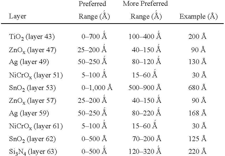 Figure US06632491-20031014-C00002