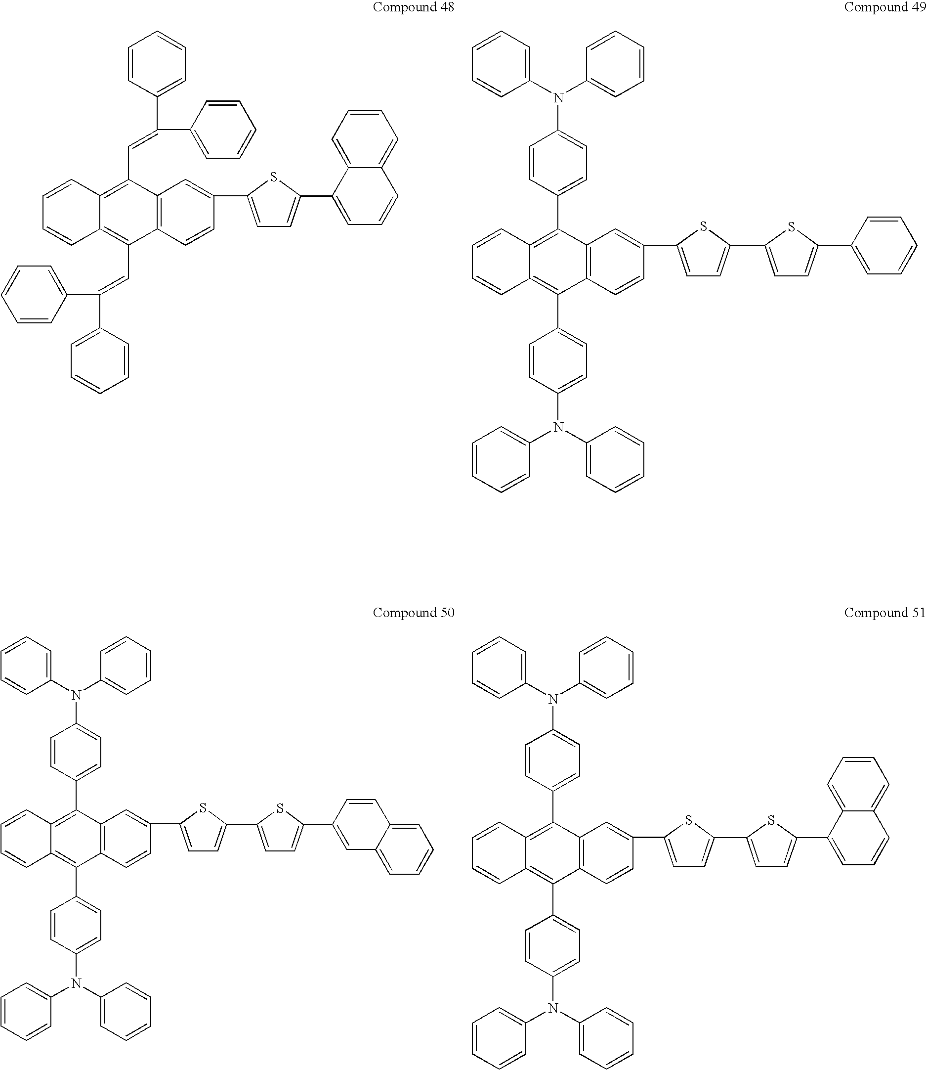 Figure US07485733-20090203-C00020