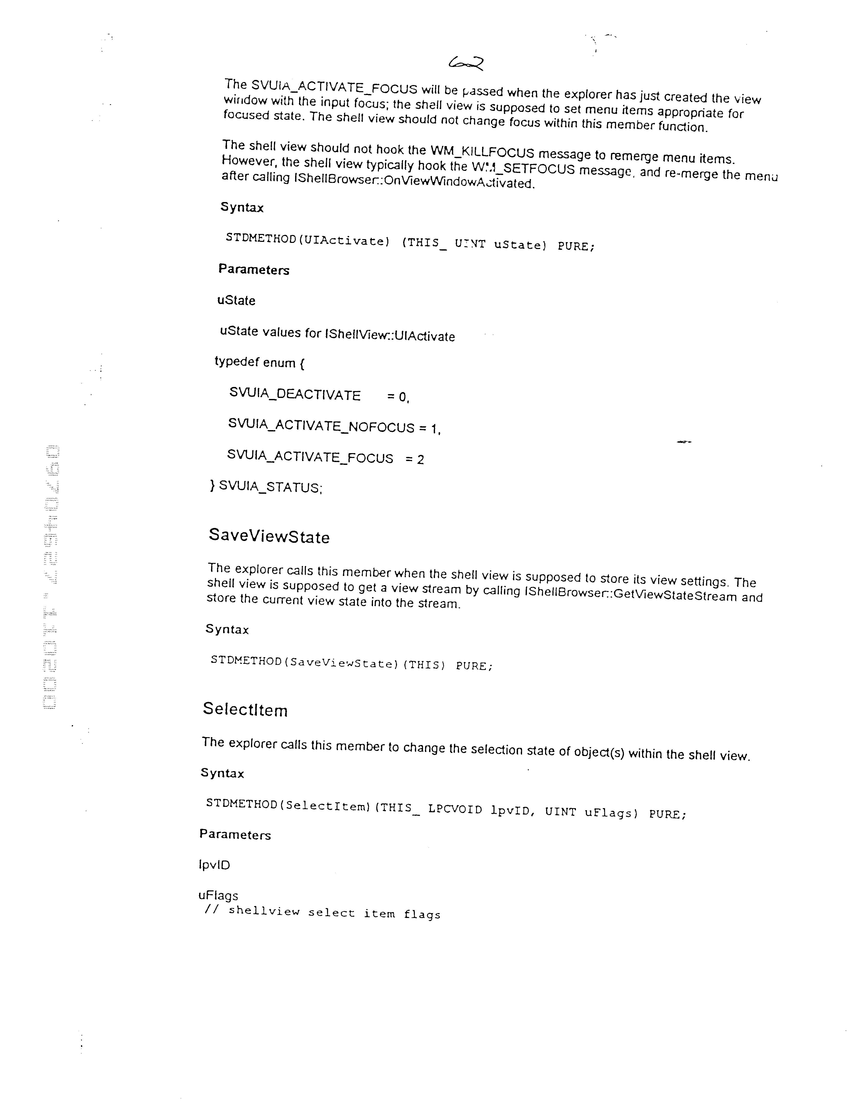 Figure US06437810-20020820-P00037