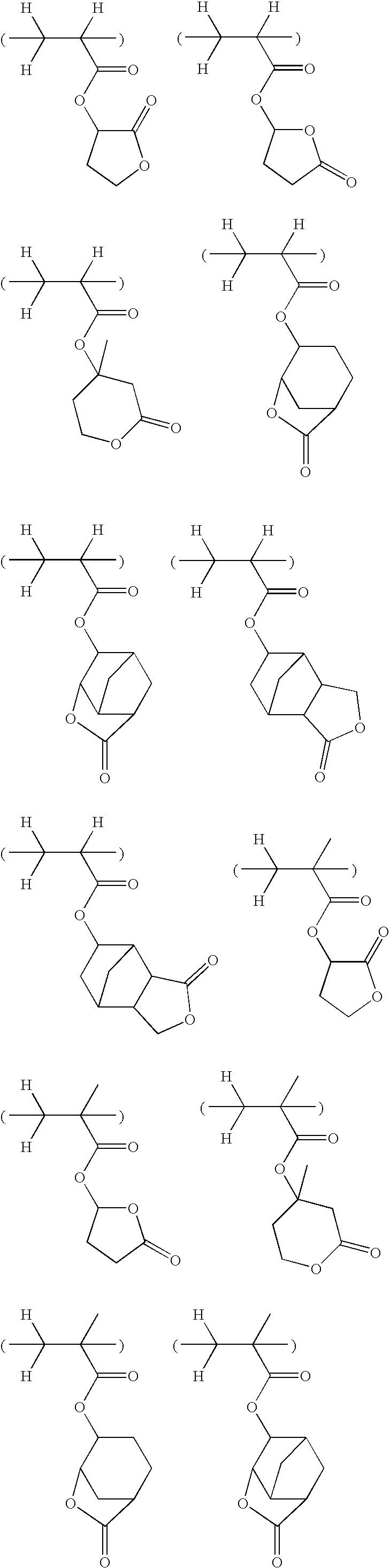 Figure US07771913-20100810-C00037