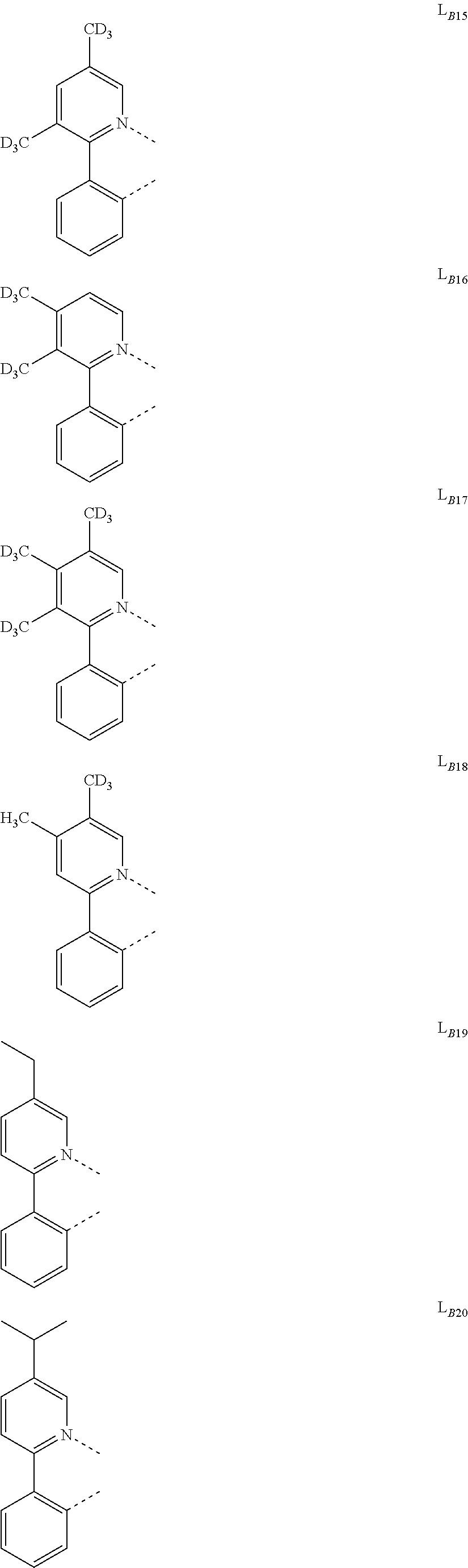 Figure US09590194-20170307-C00049