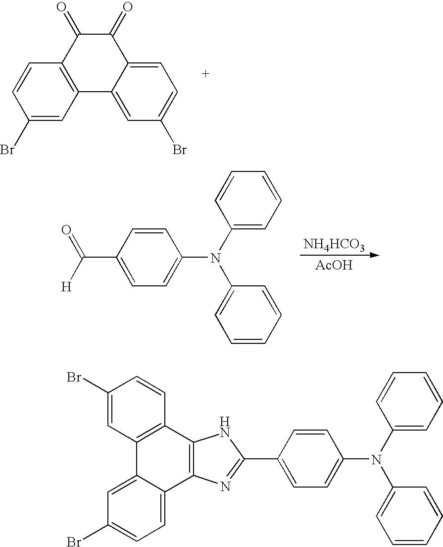 Figure US20090105447A1-20090423-C00114