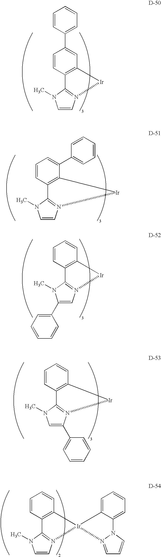 Figure US07504657-20090317-C00013
