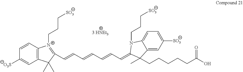 Figure US09018396-20150428-C00038