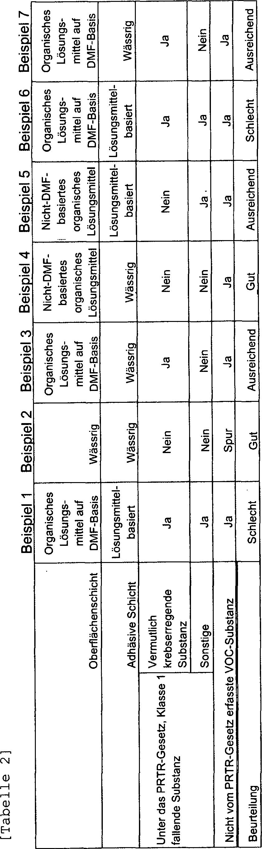 Figure DE112012006678T5_0002