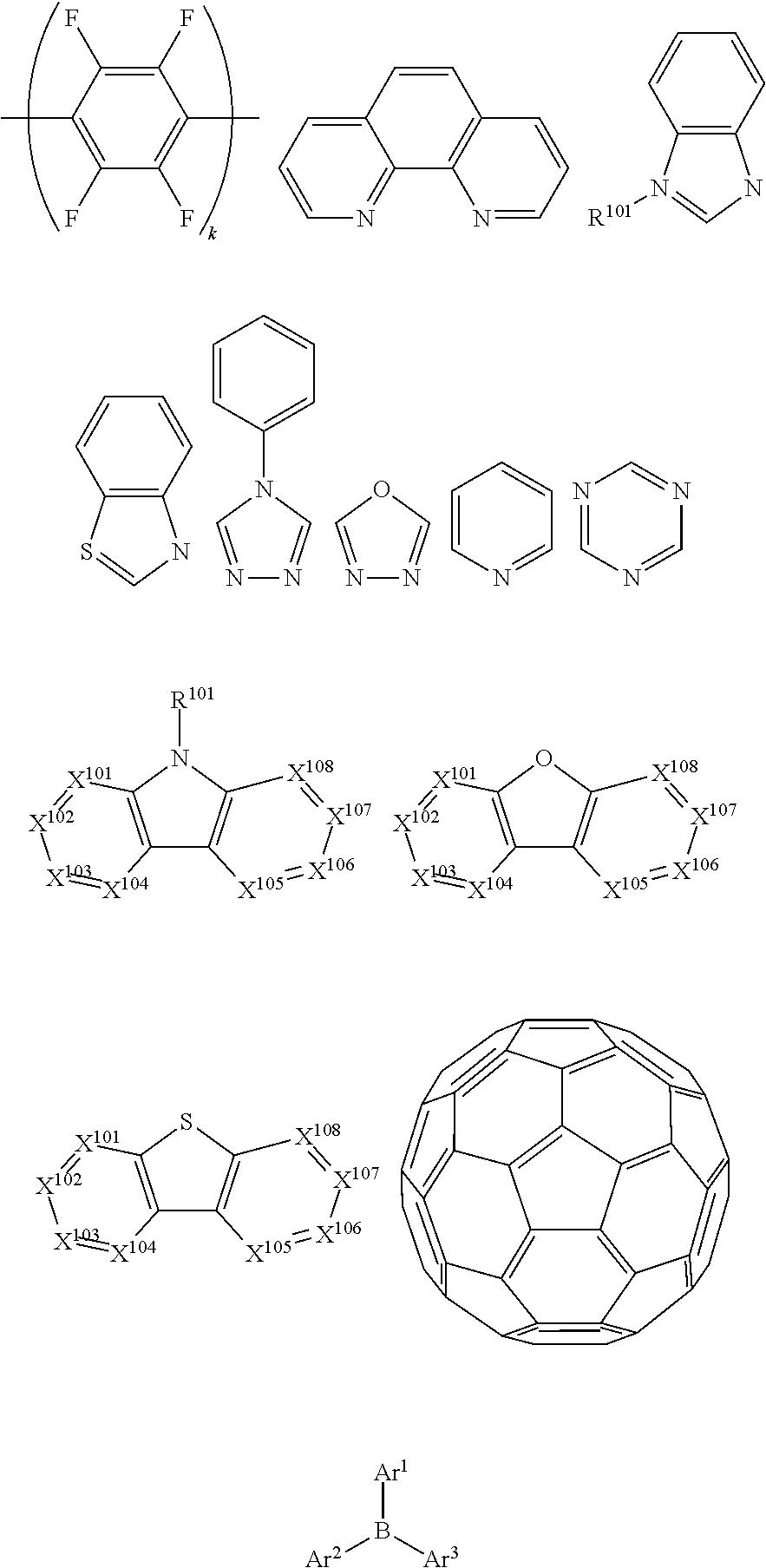 Figure US10056565-20180821-C00051