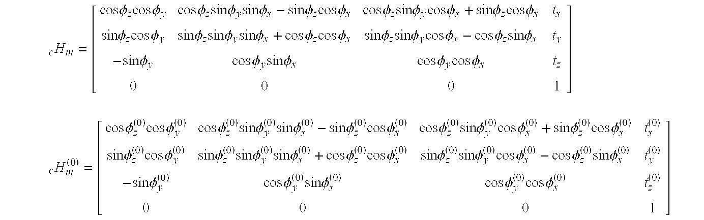 Figure US06724930-20040420-M00010