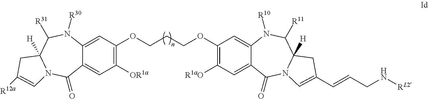 Figure US09919056-20180320-C00126
