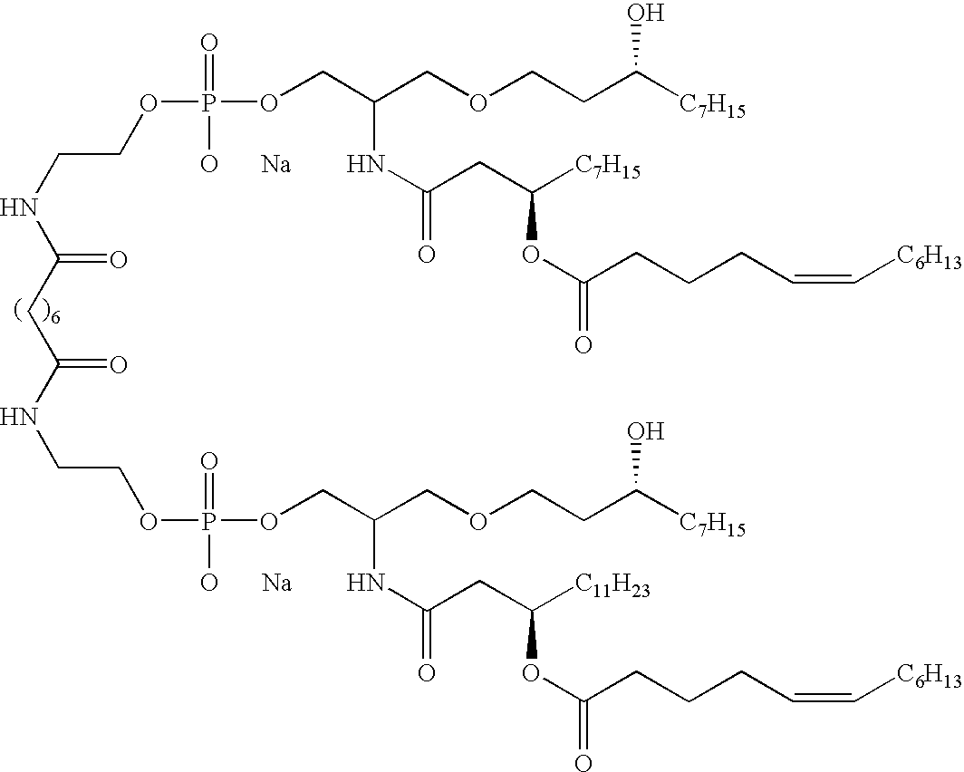Figure US07833993-20101116-C00167
