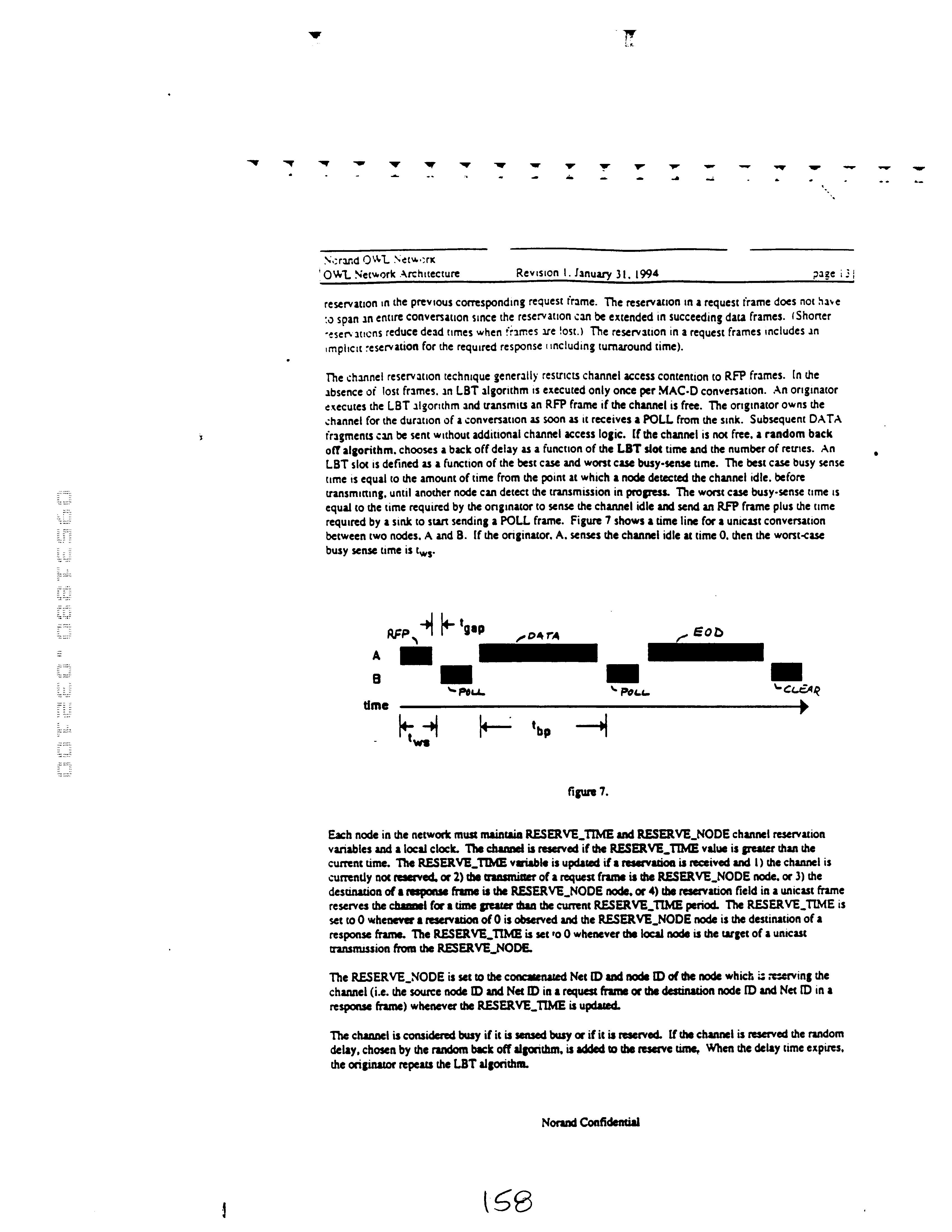 Figure US06400702-20020604-P00099