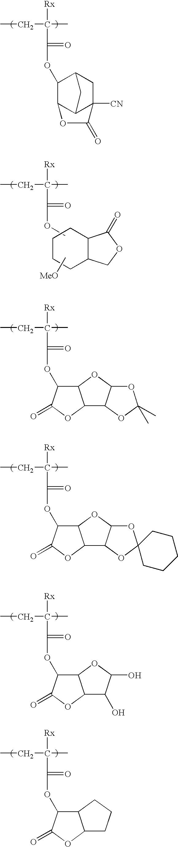 Figure US08637229-20140128-C00025