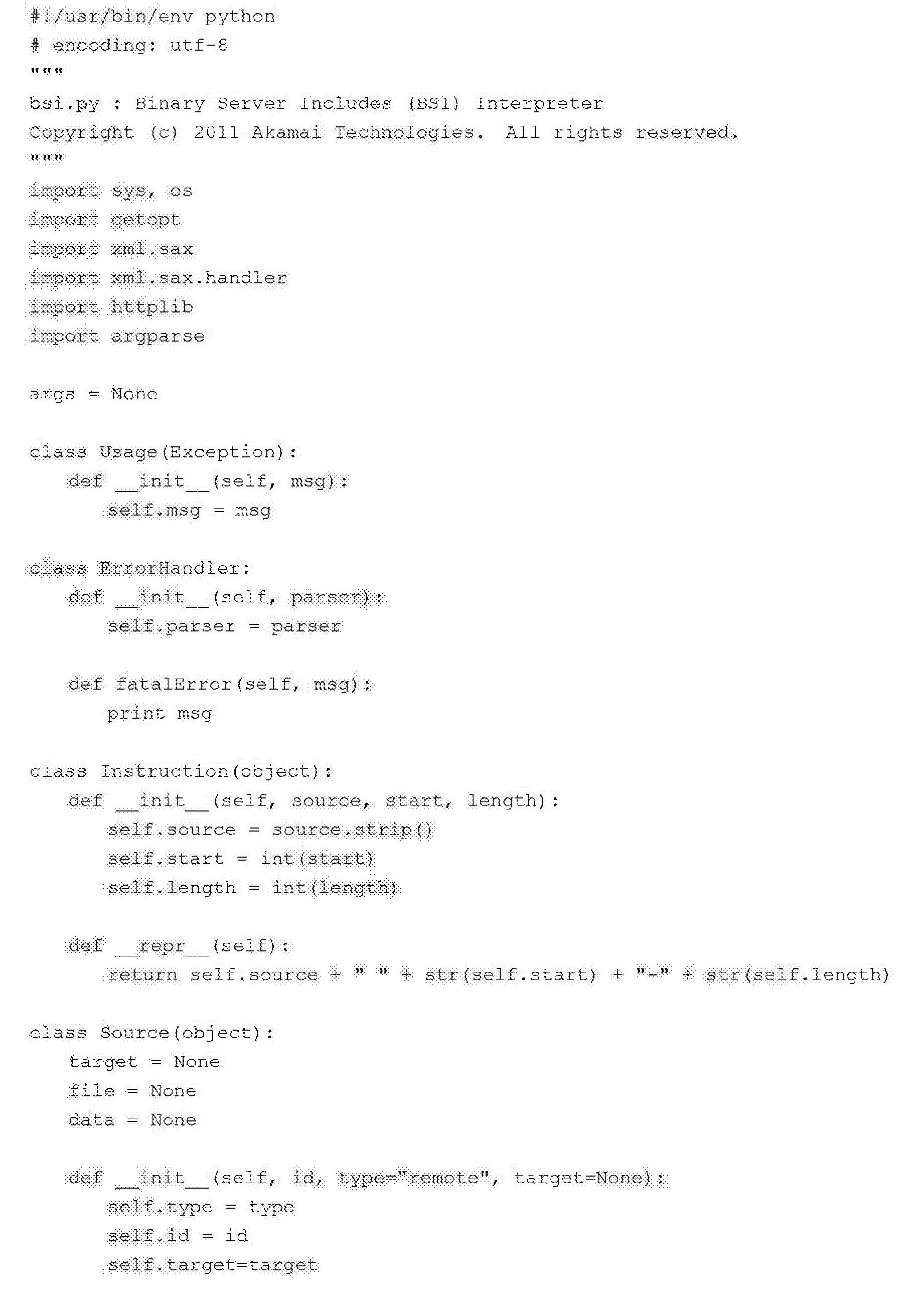 Figure CN103392344BD00321