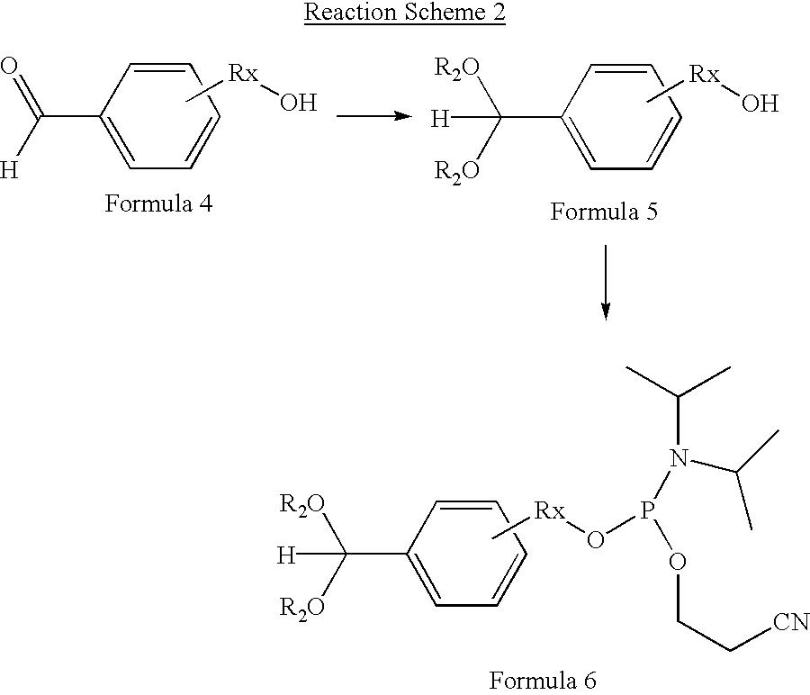 Figure US06441159-20020827-C00002