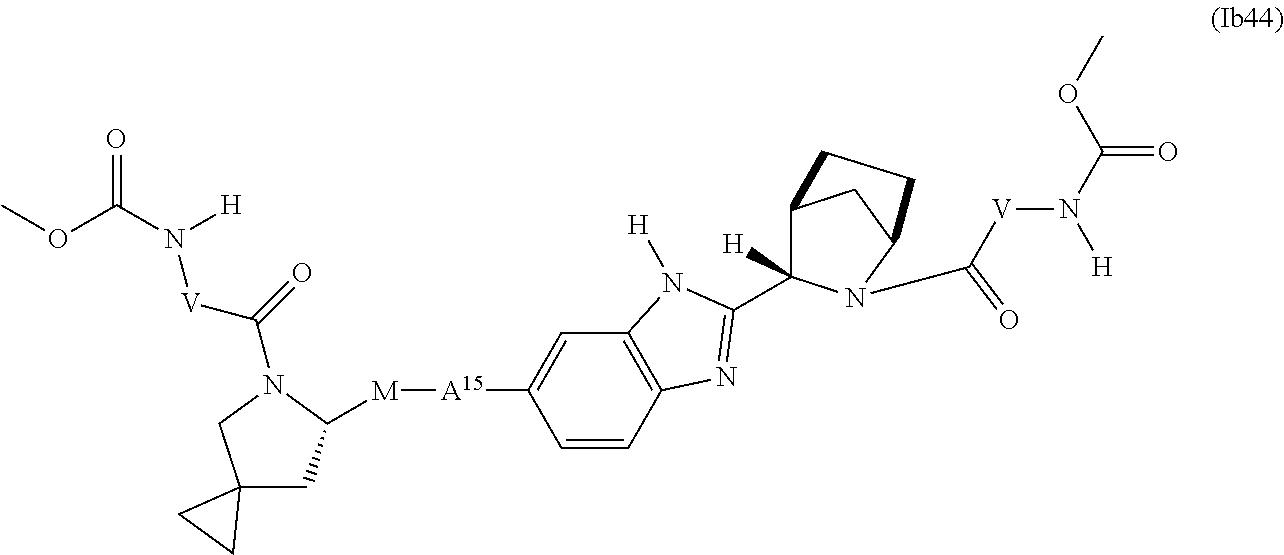 Figure US08273341-20120925-C00330