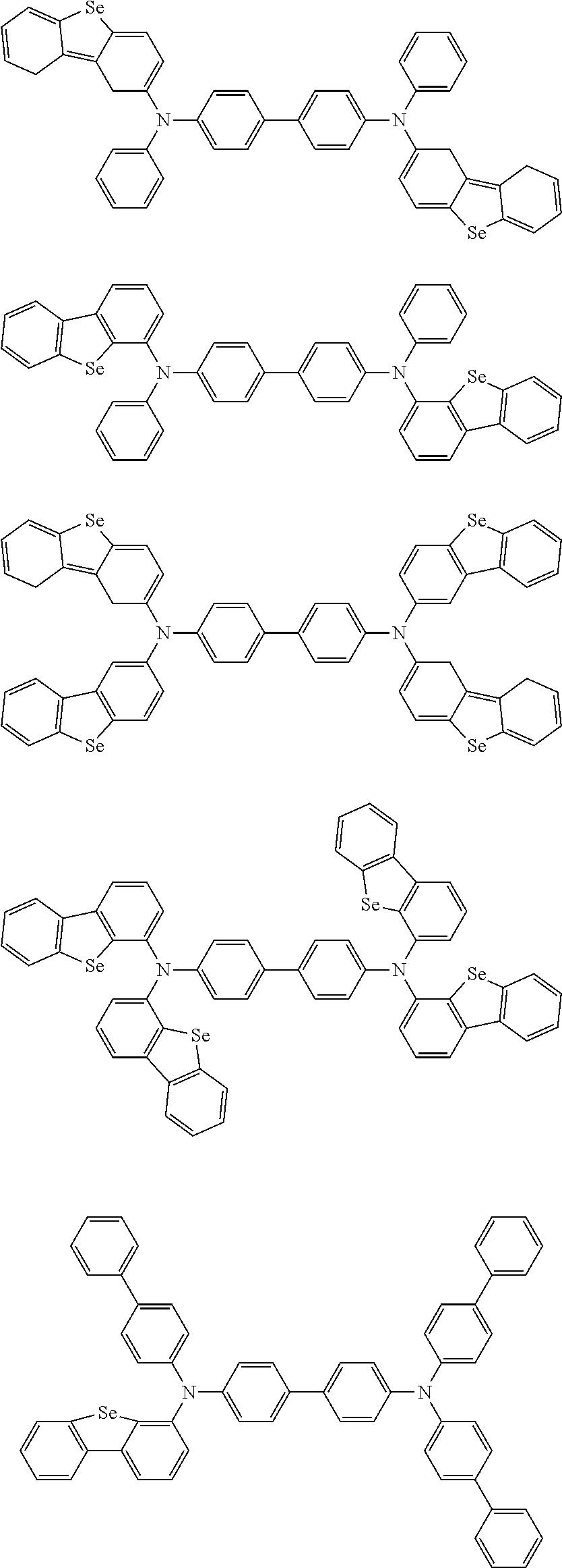 Figure US09455411-20160927-C00198
