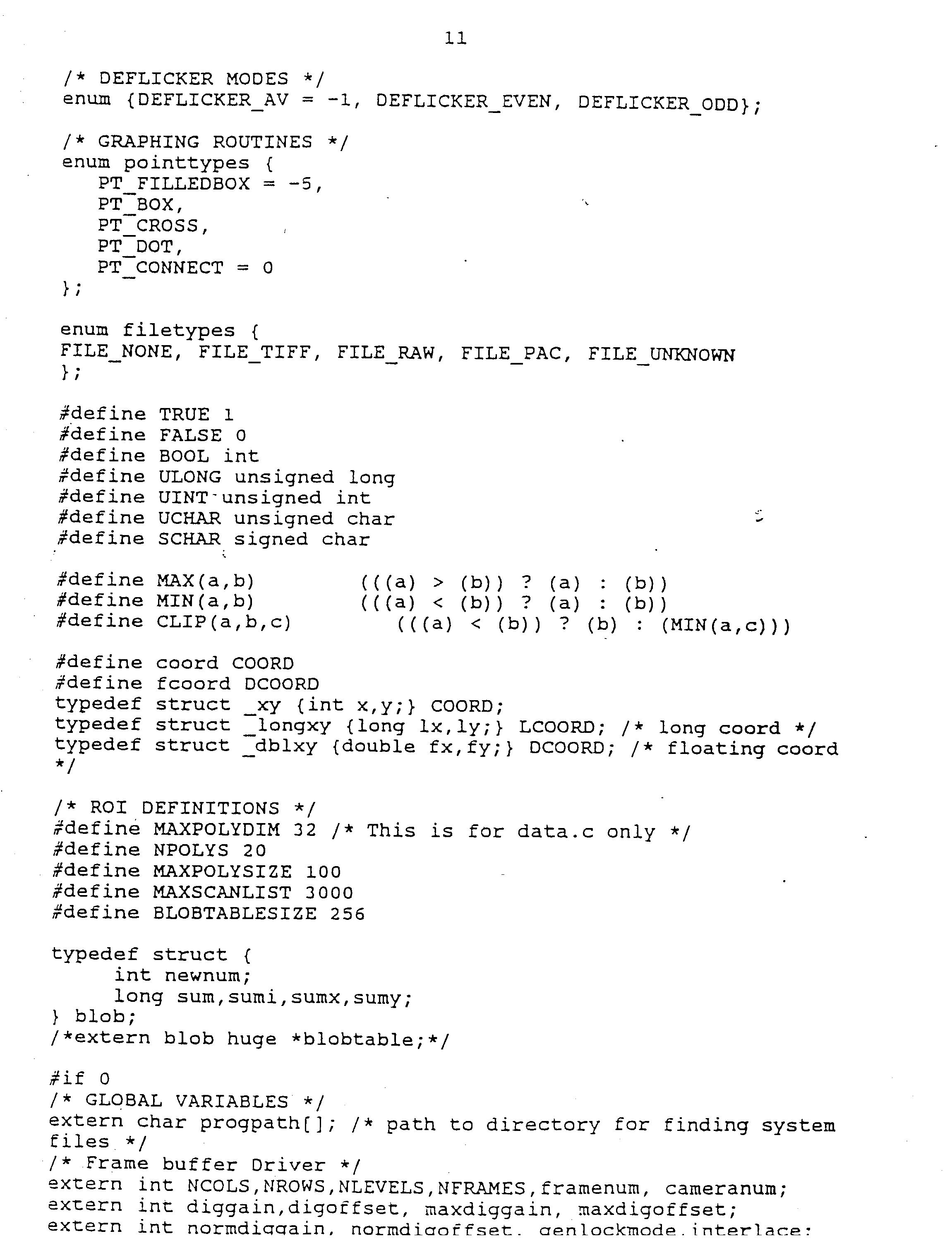 Figure US20030017081A1-20030123-P00048