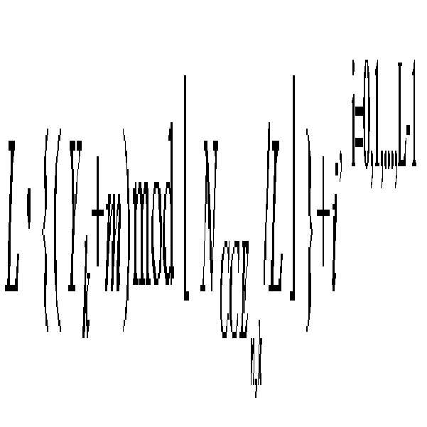Figure 112015055295343-pct00033
