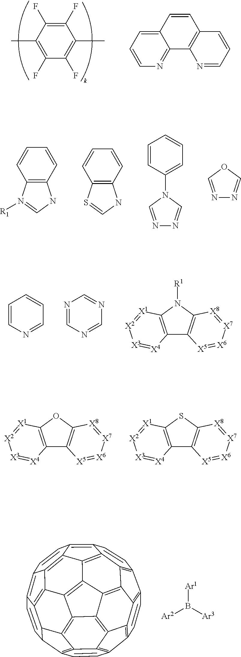 Figure US09670404-20170606-C00036