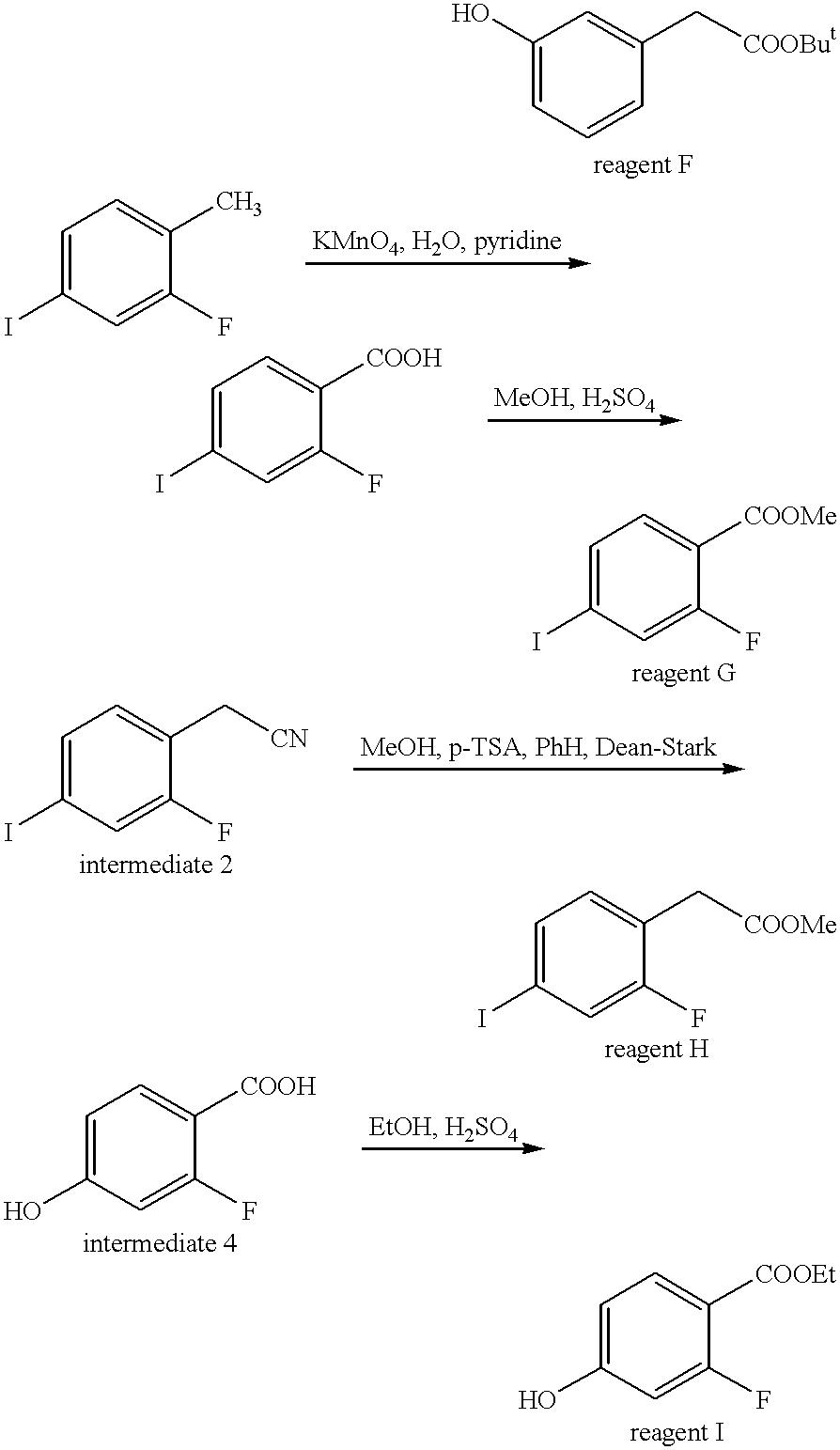 Figure US06291677-20010918-C00021
