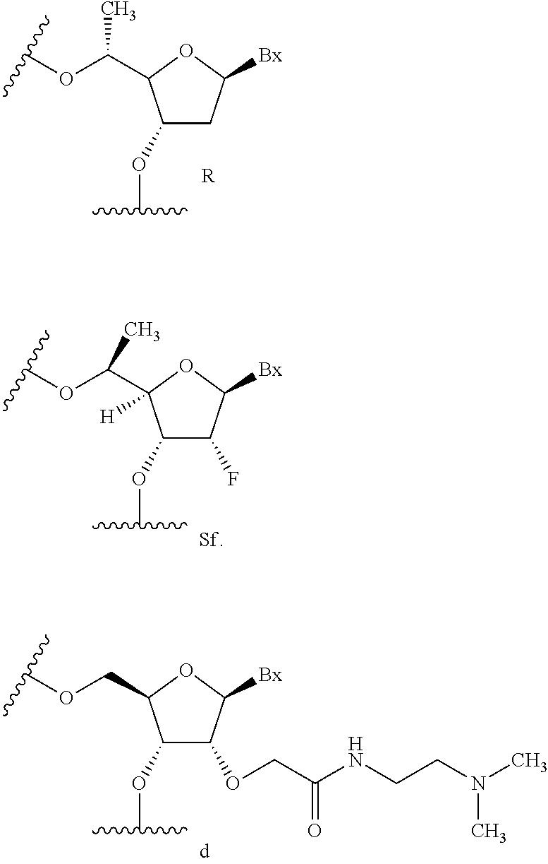 Figure US08987435-20150324-C00110