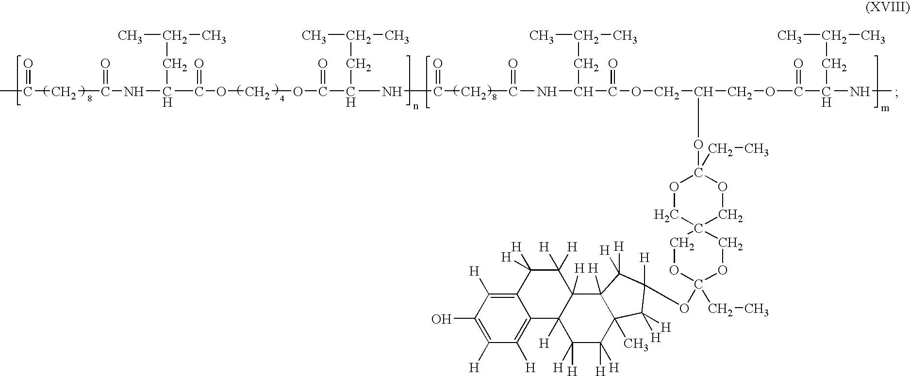 Figure US20050288481A1-20051229-C00024