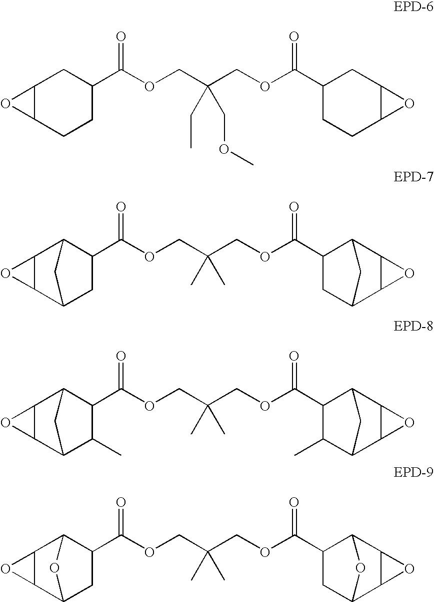 Figure US20050196697A1-20050908-C00008