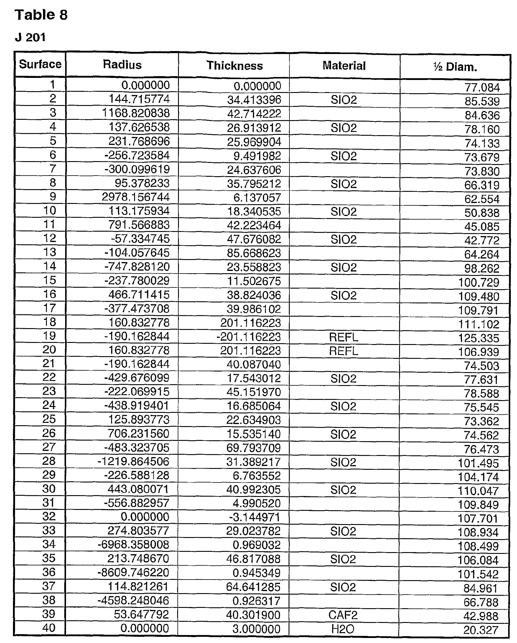 Figure 112012001788764-pat00019