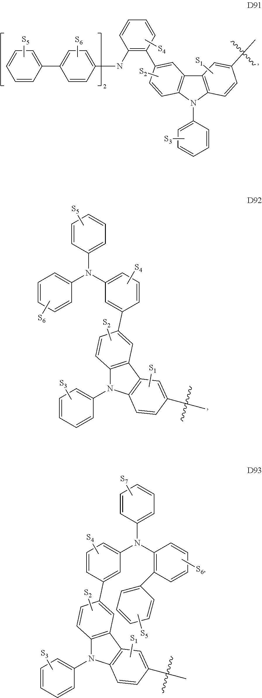Figure US09324949-20160426-C00343