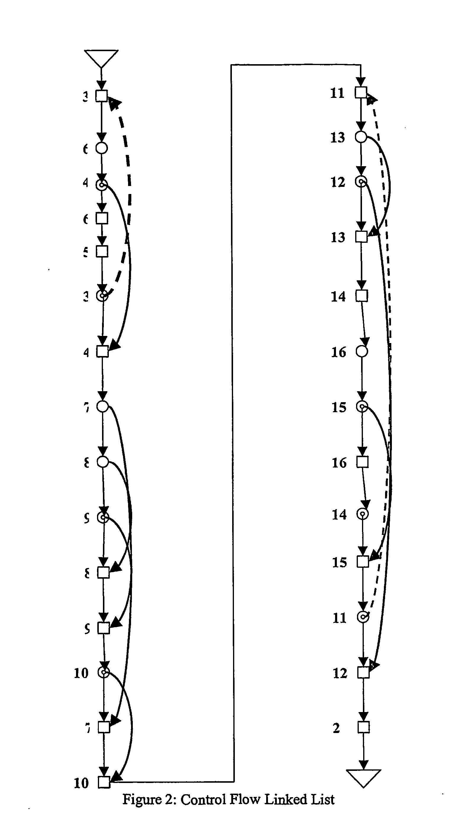 Figure US20070198971A1-20070823-P00002