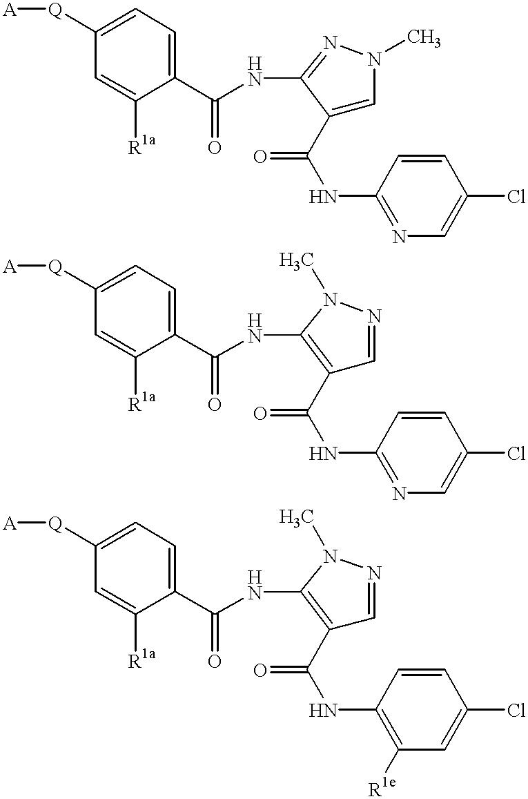 Figure US06376515-20020423-C00192