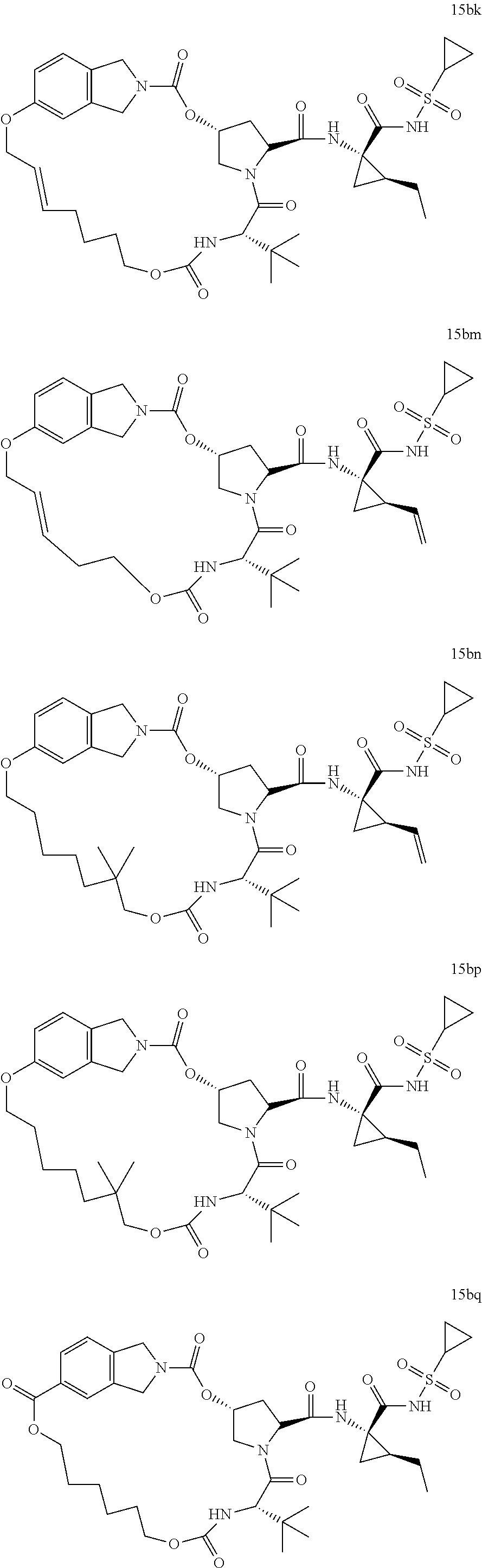 Figure US08962810-20150224-C00020