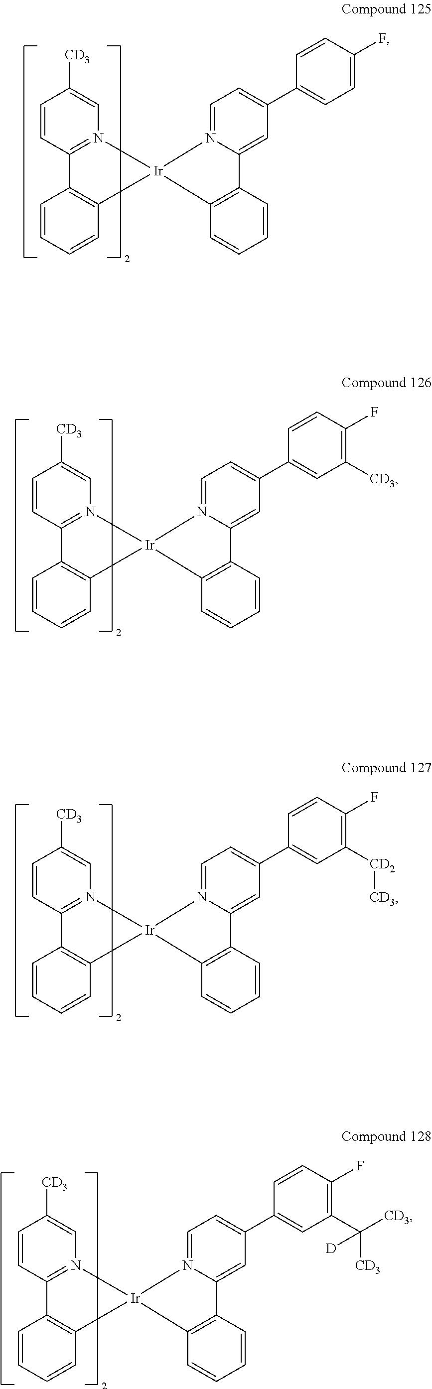 Figure US10074806-20180911-C00104
