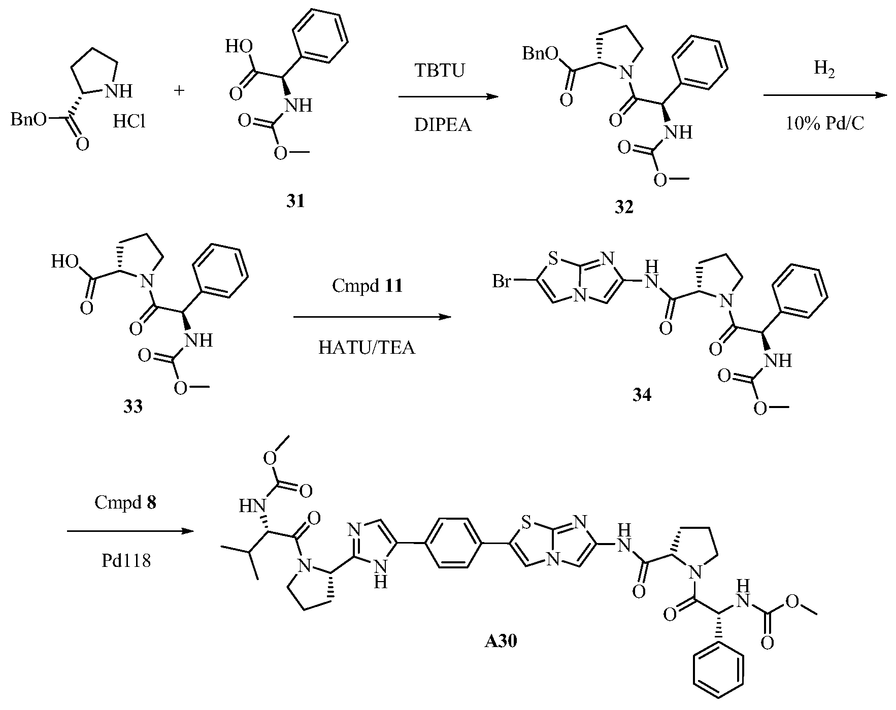 Figure pct00329