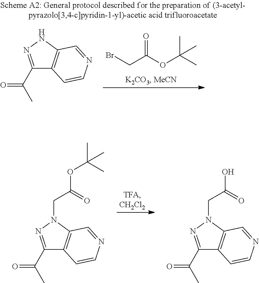 Figure US09487483-20161108-C00013