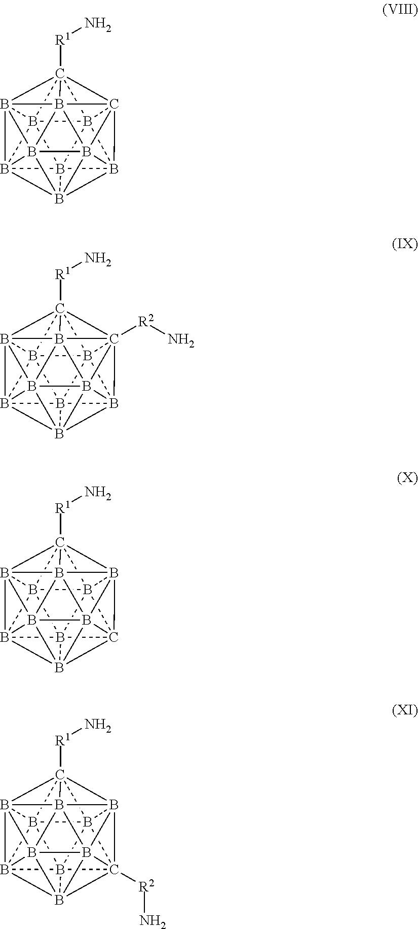 Figure US20110046253A1-20110224-C00007