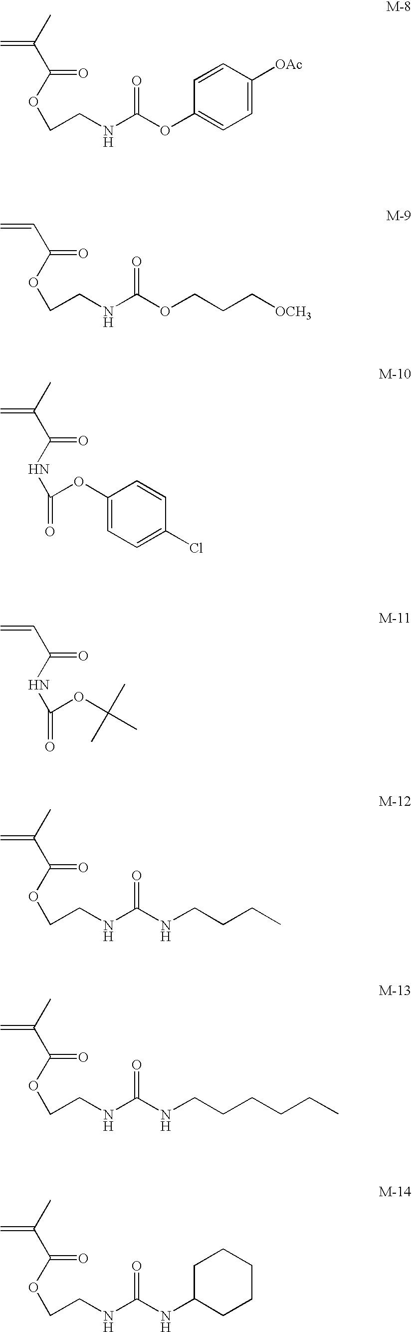 Figure US20070212641A1-20070913-C00165