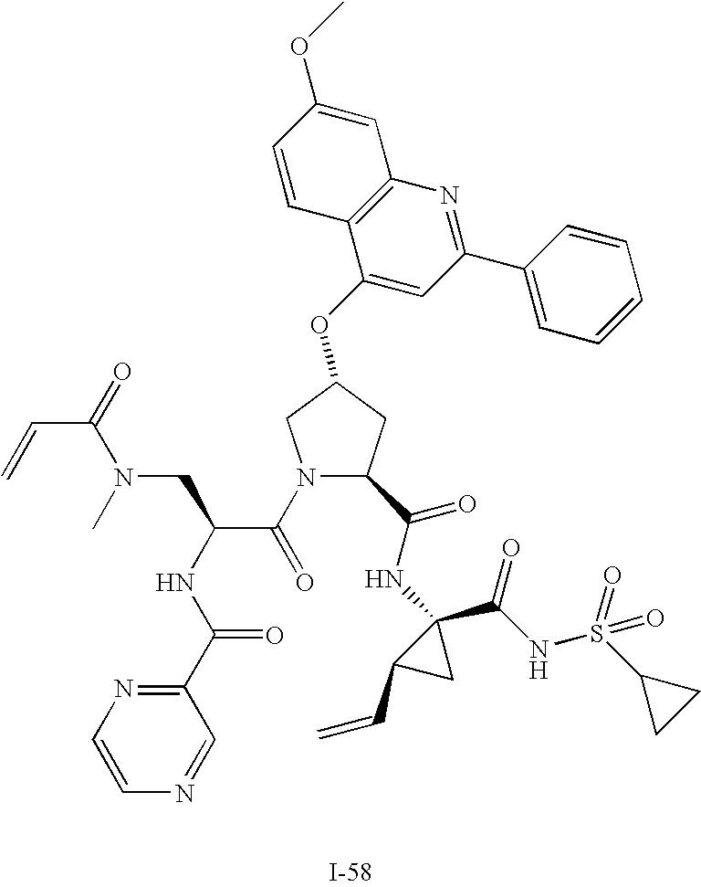 Figure US08309685-20121113-C00420