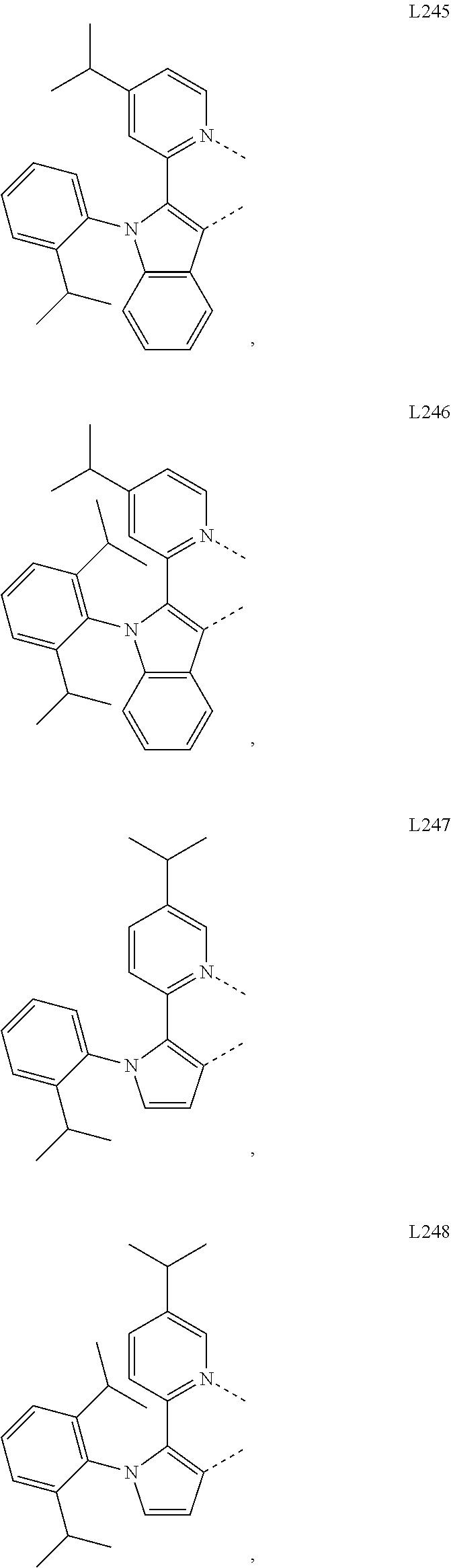 Figure US09935277-20180403-C00055