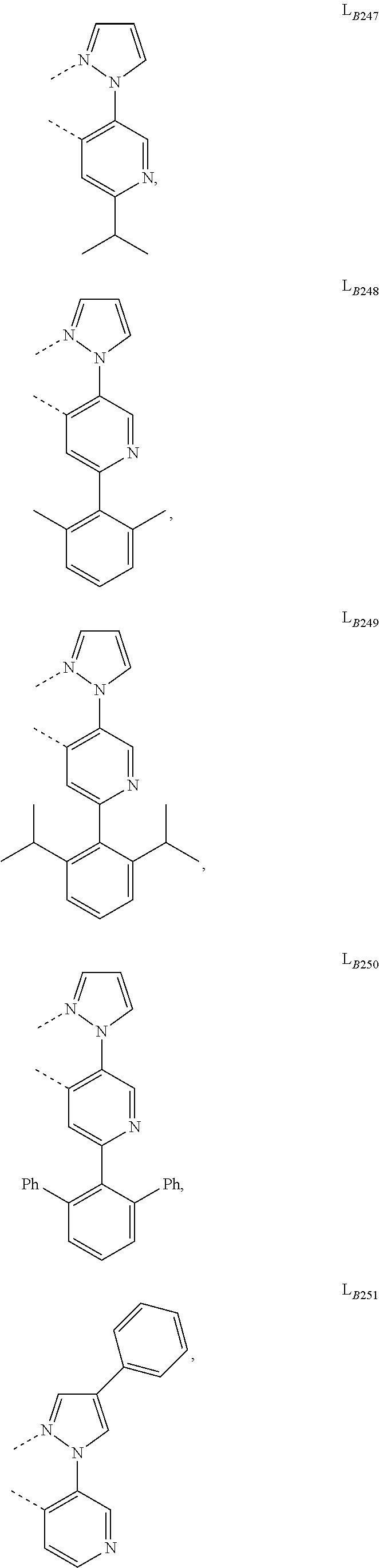 Figure US09905785-20180227-C00552