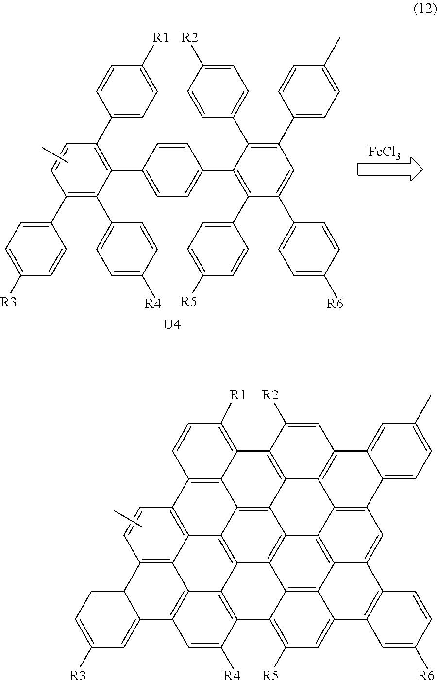 Figure US09276213-20160301-C00015