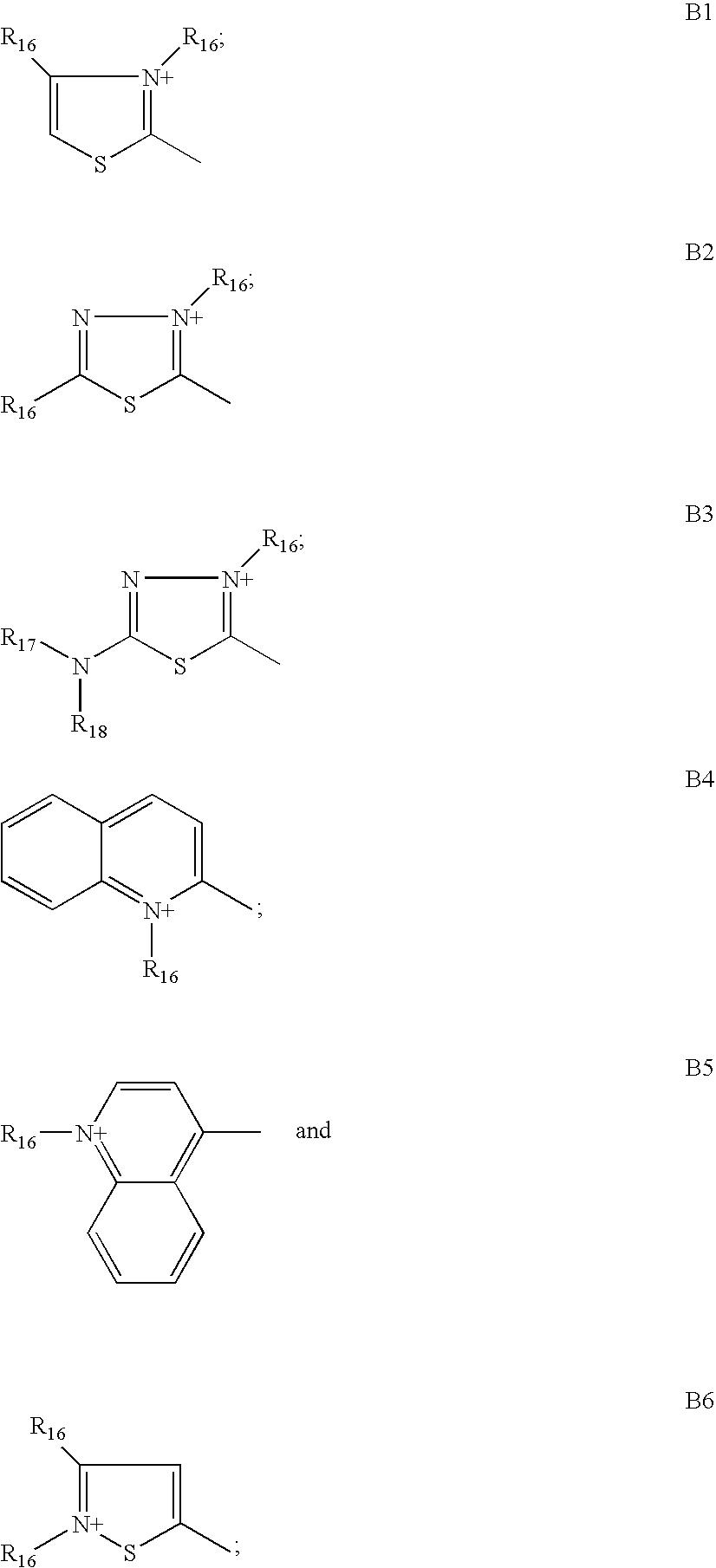 Figure US07582121-20090901-C00029