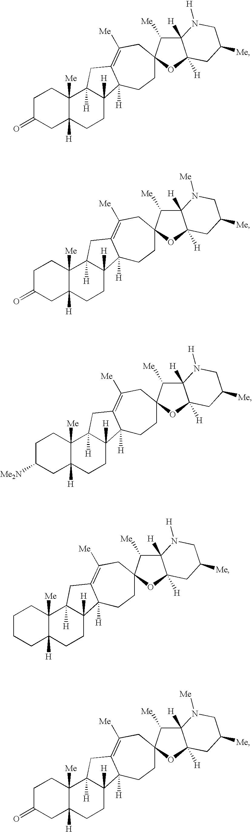 Figure US07812164-20101012-C00003
