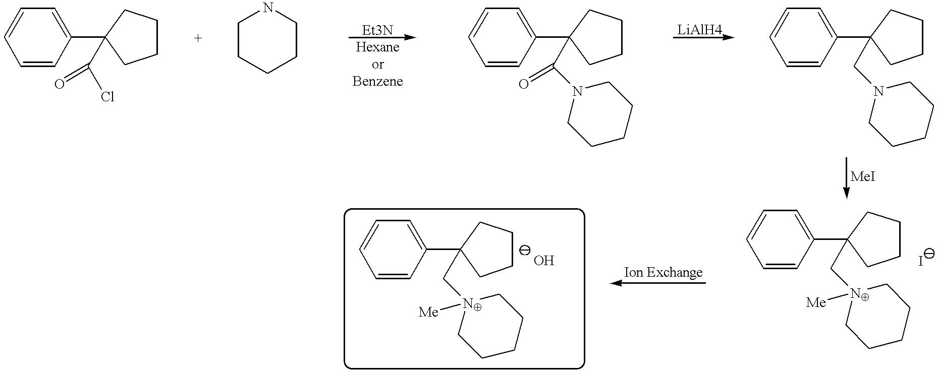 Figure US20020085976A1-20020704-C00037