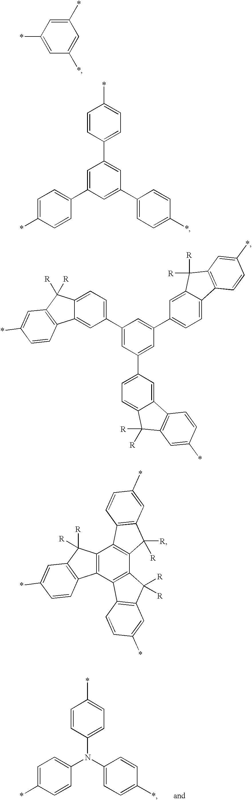 Figure US07192657-20070320-C00081