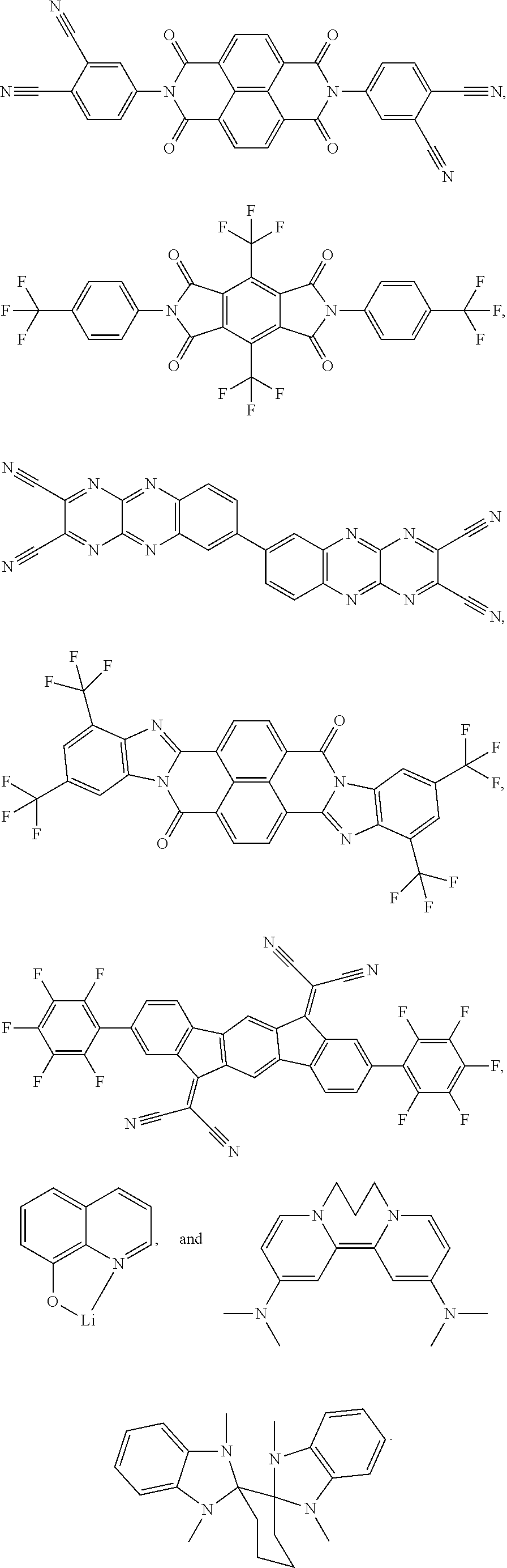 Figure US10144867-20181204-C00049