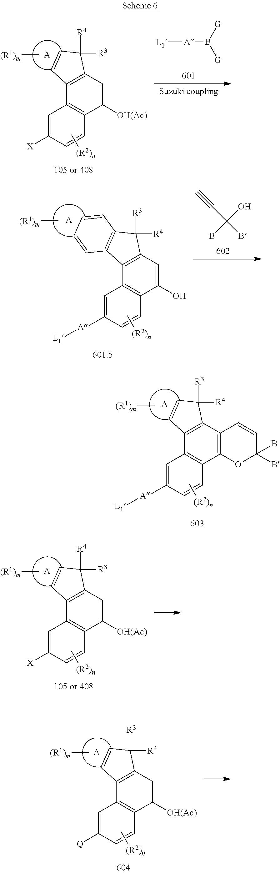 Figure US08518546-20130827-C00015