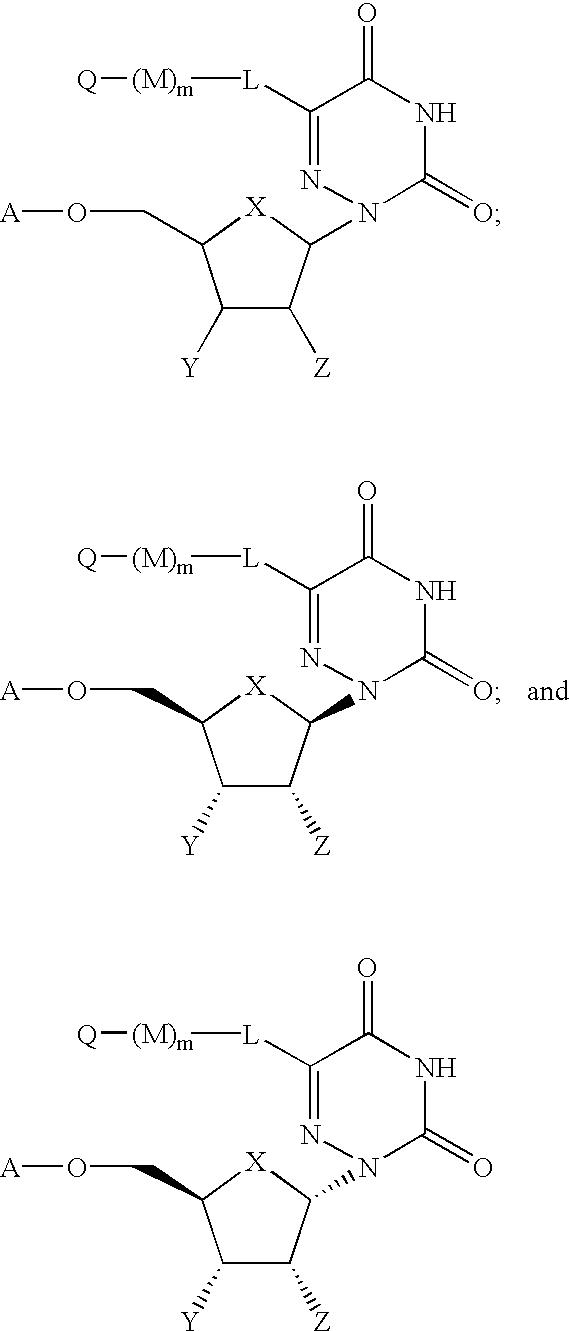 Figure US06864059-20050308-C00013