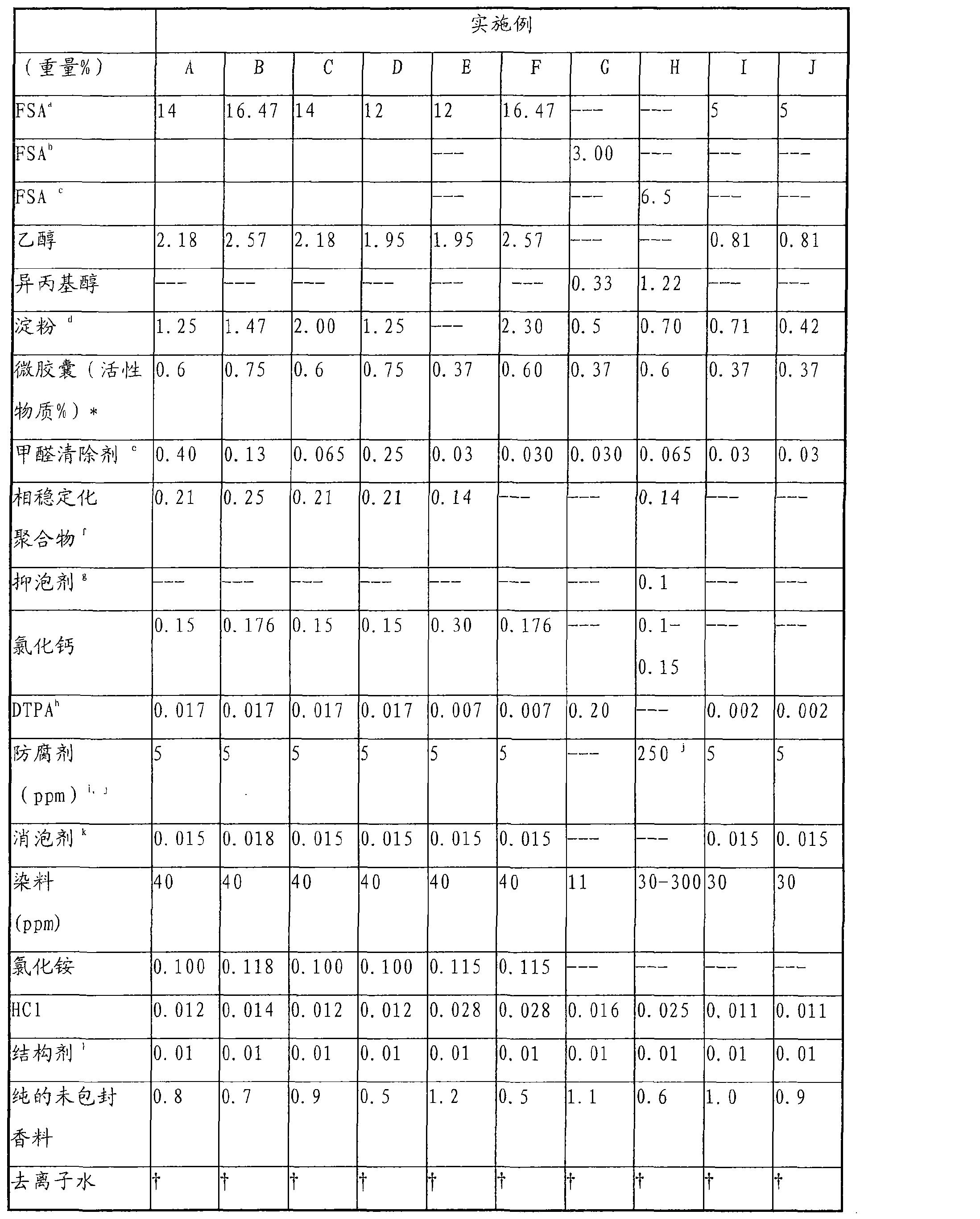 Figure CN101715338BD00271