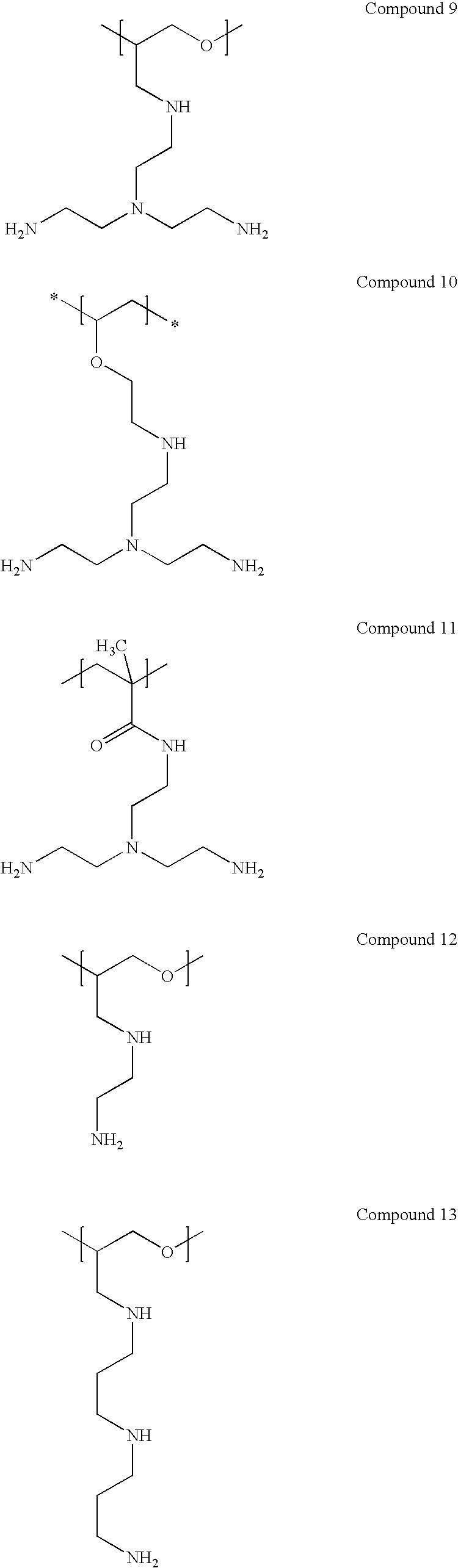 Figure US08986669-20150324-C00031